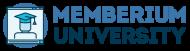 Memberium University